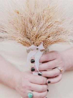 wheat_wedding_44