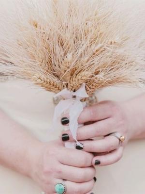 wheat_wedding_44