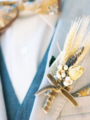 wheat_wedding_46