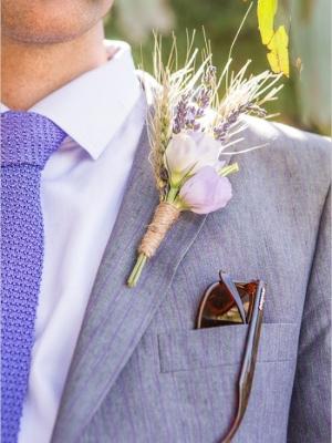 wheat_wedding_48