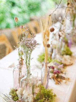 wheat_wedding_49
