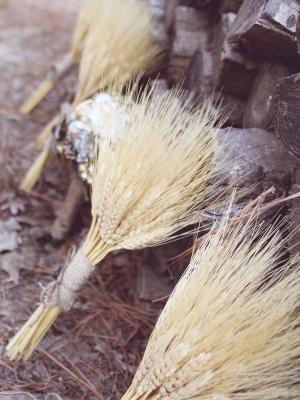 wheat_wedding_51
