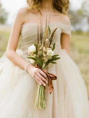 wheat_wedding_53