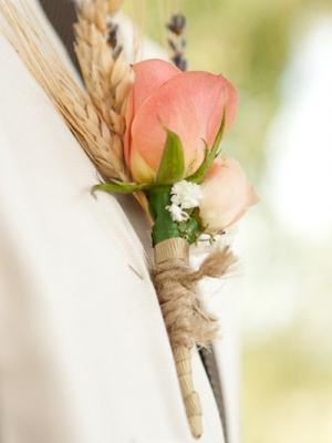 wheat_wedding_55