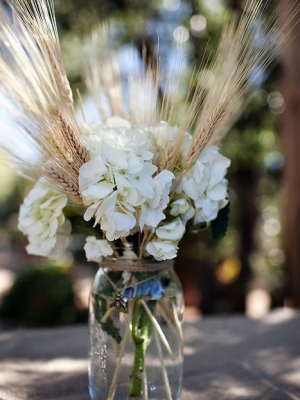 wheat_wedding_56