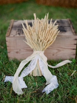 wheat_wedding_58