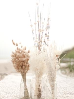 wheat_wedding_60
