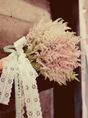 buket-nevesti-iz-polevih-cvetov-13