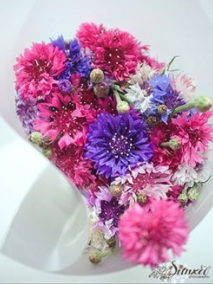 buket-nevesti-iz-polevih-cvetov-14