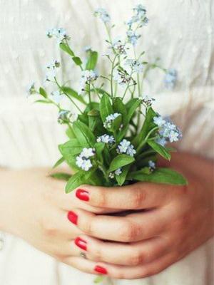 buket-nevesti-iz-polevih-cvetov-16