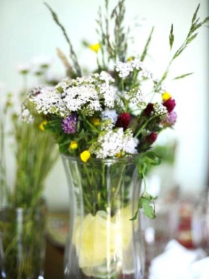 buket-nevesti-iz-polevih-cvetov-3