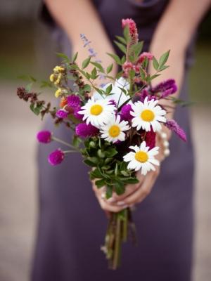 thumbs_buket-nevesti-iz-polevih-cvetov-4 Букет невесты из полевых цветов
