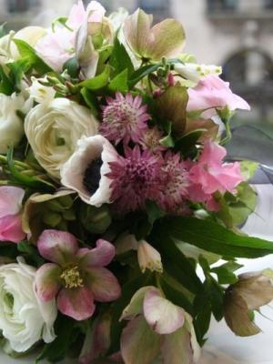 buket-nevesti-iz-polevih-cvetov-5
