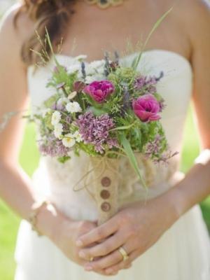 thumbs_buket-nevesti-iz-polevih-cvetov-6 Букет невесты из полевых цветов