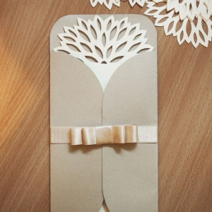 winter-invitations_02