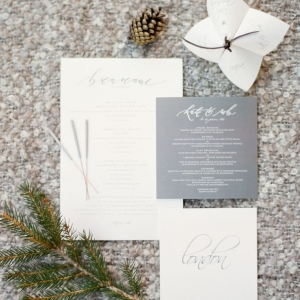 winter-invitations_06