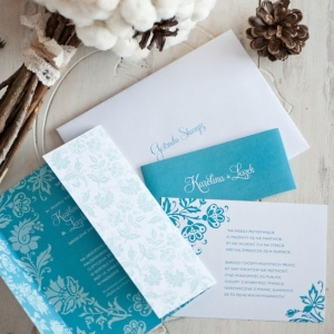 winter-invitations_16