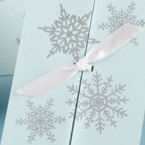 winter-invitations_18