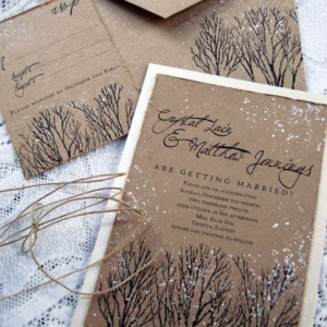 winter-invitations_20