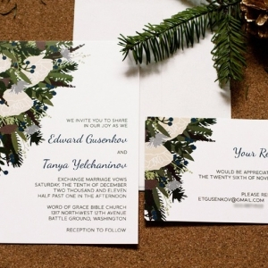 winter-invitations_22