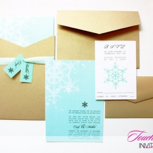 winter-invitations_23
