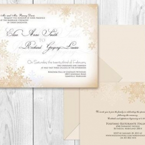winter-invitations_25
