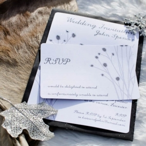 winter-invitations_30