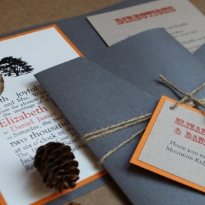 winter-invitations_36