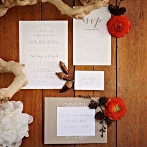winter-invitations_40