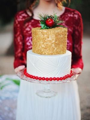 winter_cake_01