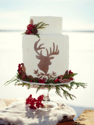 winter_cake_02