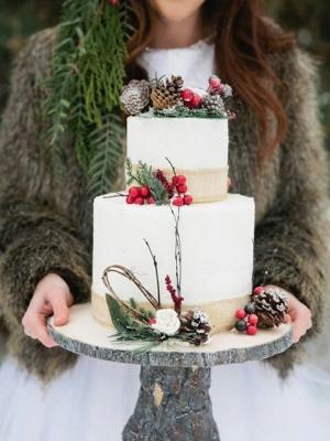 winter_cake_03