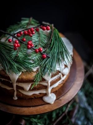winter_cake_04
