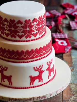 winter_cake_05