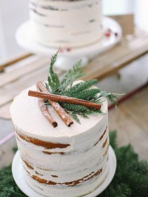winter_cake_08