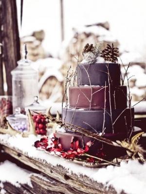 winter_cake_13