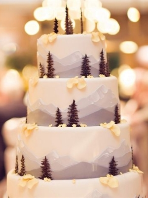winter_cake_15