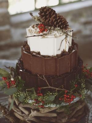 winter_cake_17