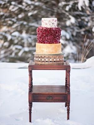 winter_cake_18
