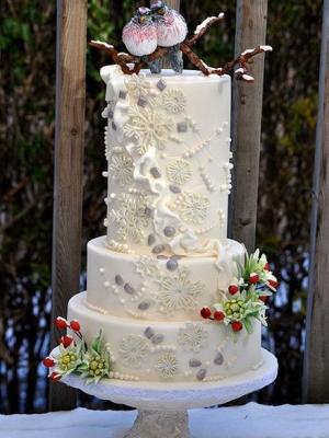winter_cake_24
