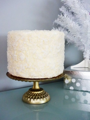 winter_cake_25