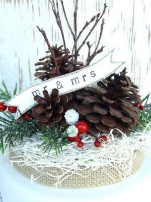 winter_cake_27
