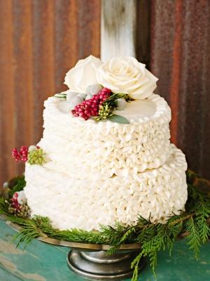 winter_cake_32