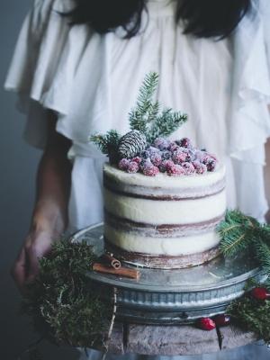 winter_cake_33