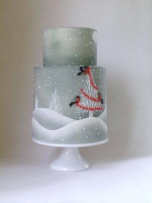 winter_cake_34