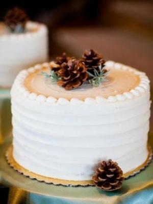 winter_cake_35