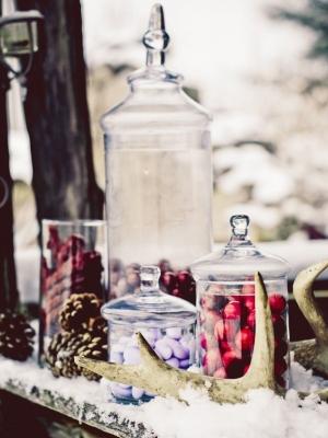 winter_candy_bar_10