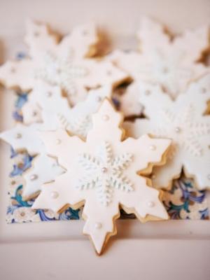 winter_candy_bar_11