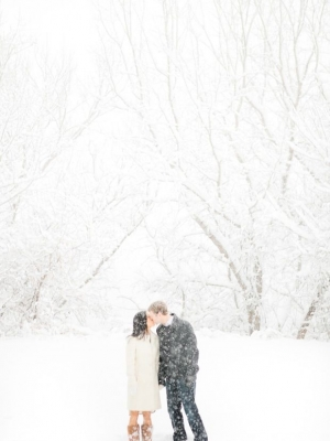 winter_shoot_21