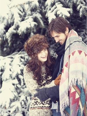 winter_shoot_42